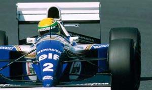 Ayrton-Senna-Aida-1994