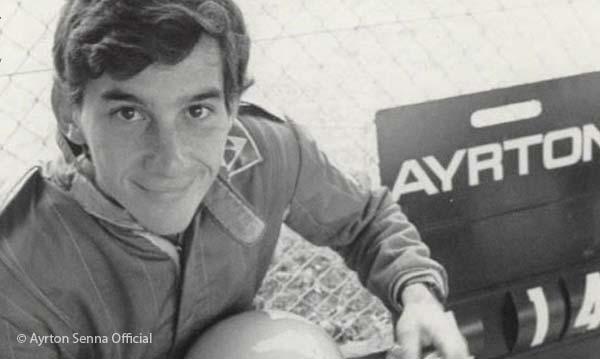 Ayrton-Senna-Formula-Ford-1981