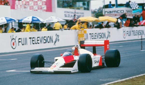 Ayrton-Senna-Suzuka-1988