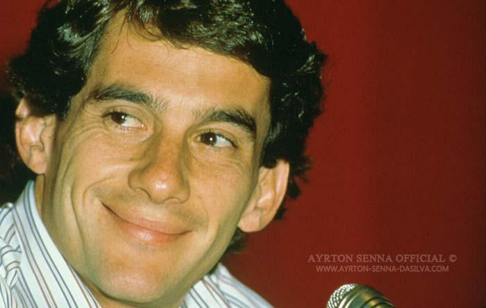 ayrton-senna-canada-1990