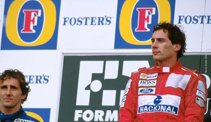 ayrton-senna-podium-australia-93