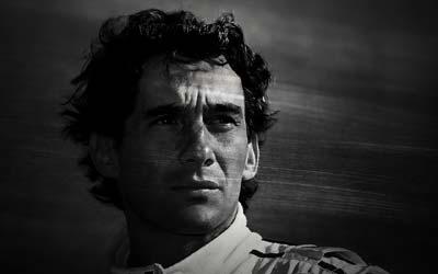 Ayrton Senna-20-years