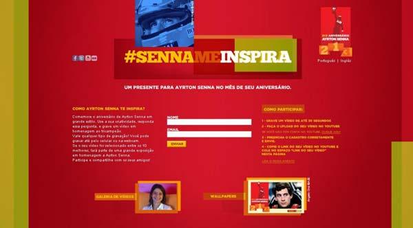 Senna-Me-Inspira