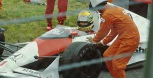 Senna-collision-Suzuka-1989