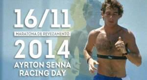 Ayrton-Senna-ASRD