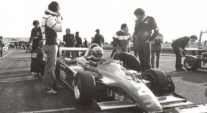 Ayrton-Senna-Formula-3