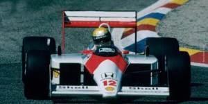 Senna-McLaren-MP4-4-1988