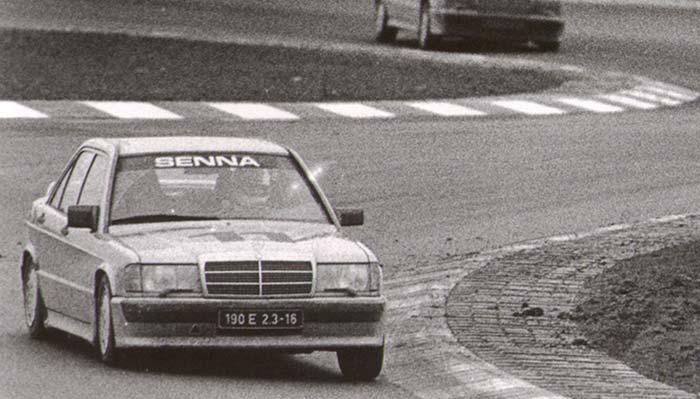 ayrton-senna-nurburgring-1984