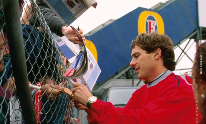 ayrton-senna-in-1993