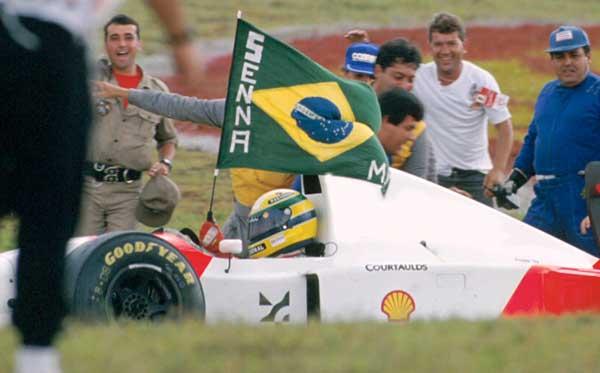 Ayrton-Senna-Brazil-1993