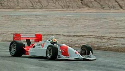 Ayrton-Senna-Indy