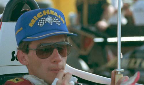 Ayrton-Senna-in-1984