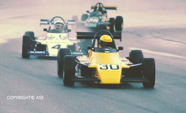 Ayrton-Senna-in-1982