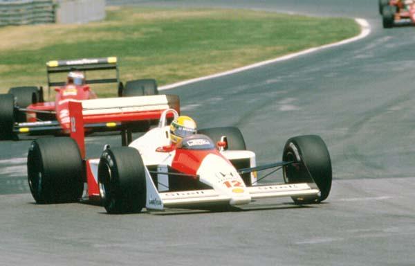 Ayrton-Senna-Canada-1988
