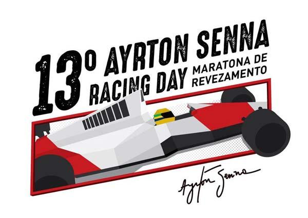 Ayrton-Senna-Racing-Day-2016