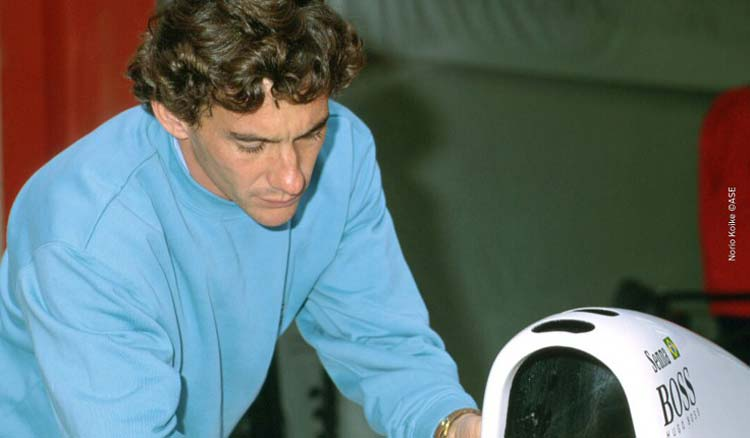 ayrton-senna-spa-francorchamps-1992