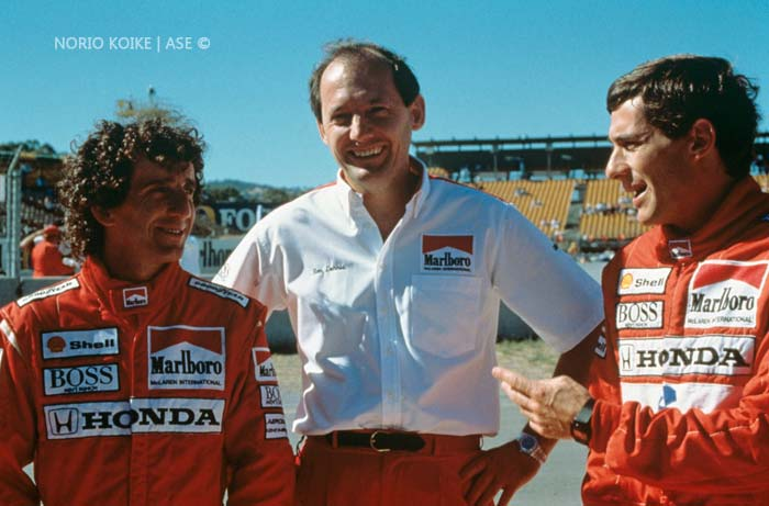 ayrton-senna-and-alain-prost