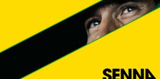 Senna Movie
