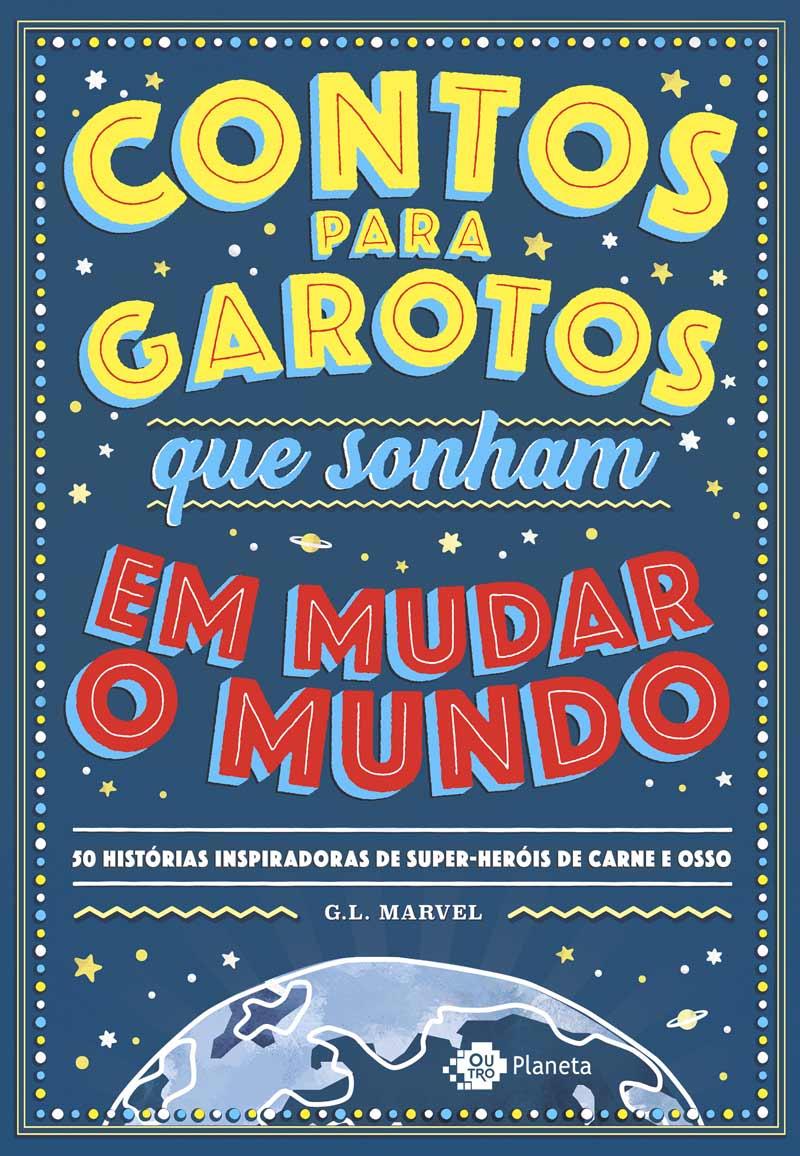 Senna book